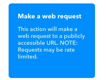 web-request-webhooks-jeedom