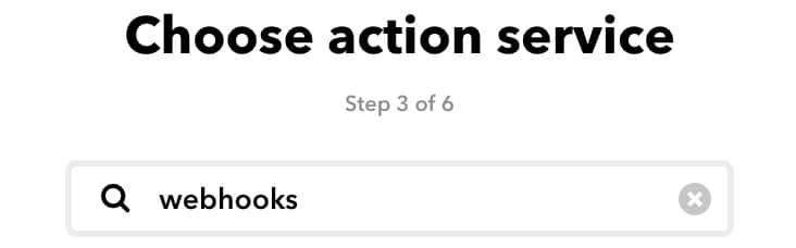webhooks-ifttt-action