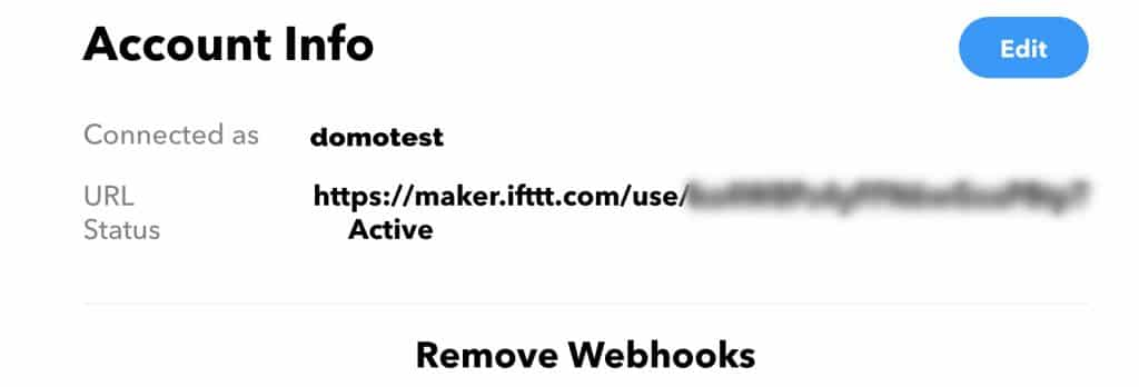 ifttt-webhooks-api-key