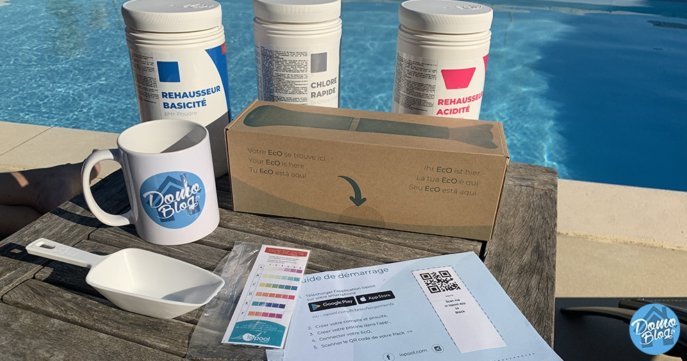 iopool-kit-analyse-piscine-details