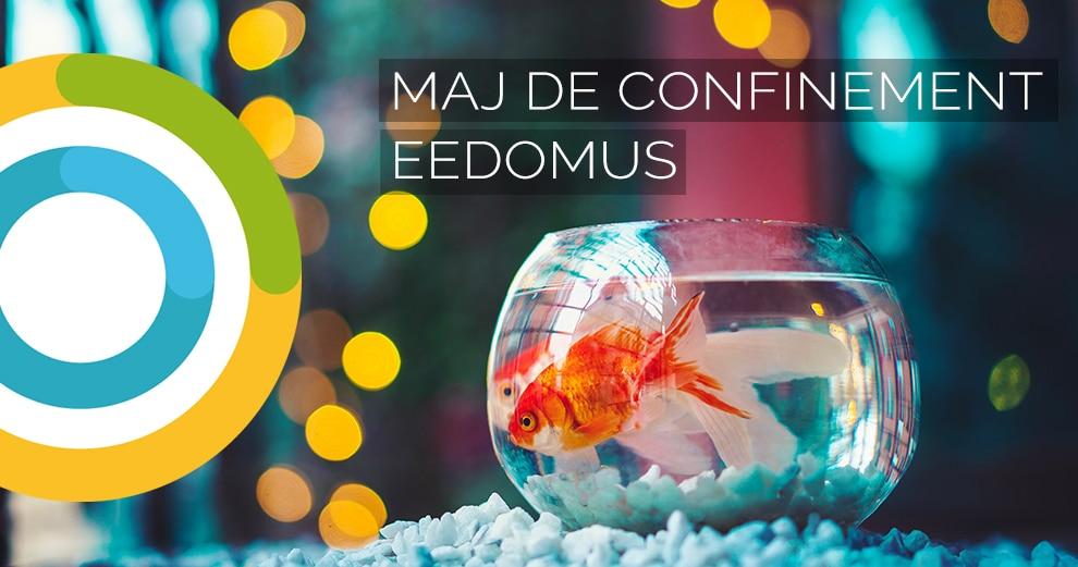 maj-eedomus-confinement-box-domotique