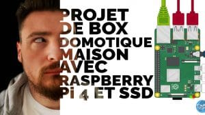 projet-box-domotique-jeedom-raspberry-pi4-ssd