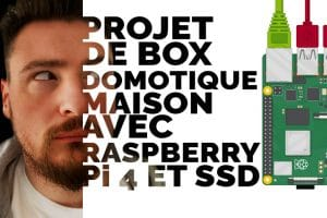 projet-box-domotique-jeedom-raspberry-pi4-ssd