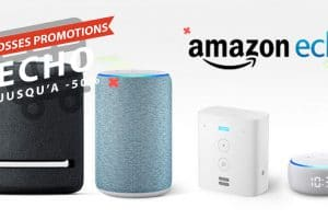 amazon-echo-promo-tion-alexa