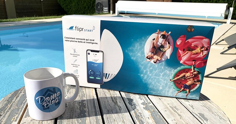 flipr-piscine-package