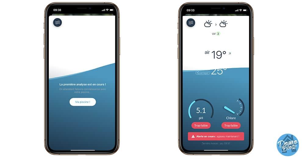 flipr-ios-screen