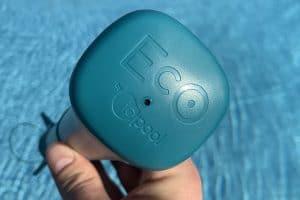 iopool-eco-analyseur-eau-piscine-iot-maison-conectee-domotique-test