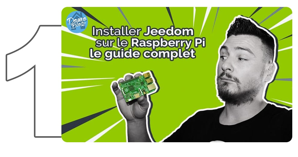 top-1-domotique-installer-jeedom