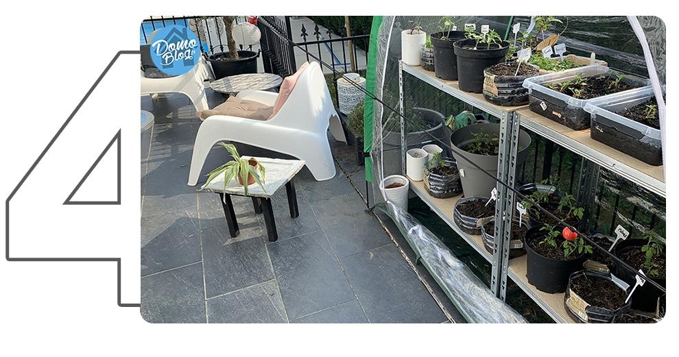 top-4-domotique-jardin-connecte