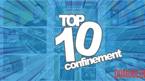 top-10-confinement-domotique-netflix