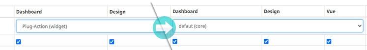 jeedom-design-widget-default