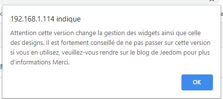 jeedom-maj-v4-avertissement-widget-design