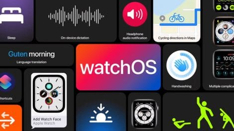 watchos7-apple-watch-nouveau-news-features