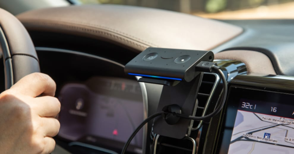 amazon-echo-auto-nouveau-assistant-voiture
