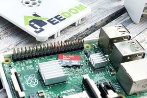 installer-jeedom-image-raspberrypi-v4