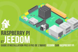 jeedom-raspberry-pi-guide