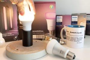 philips-hue-guide-reste-ampoule