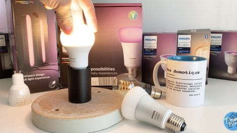 philips-hue-guide-reste-ampoule