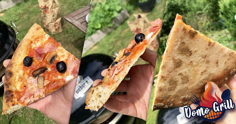 pizza-weber-bbq-resultat