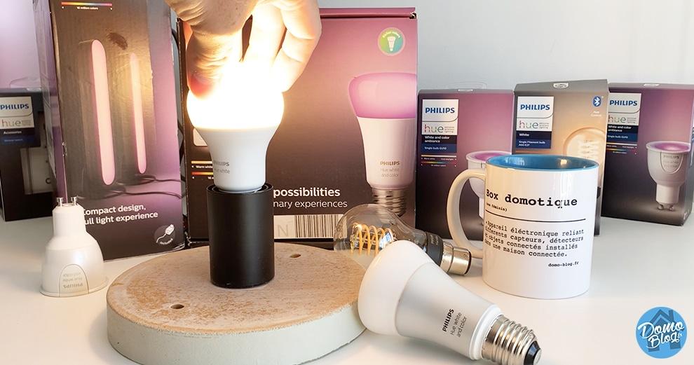 reinitialiser-ampoule-philips-hue-etape-3