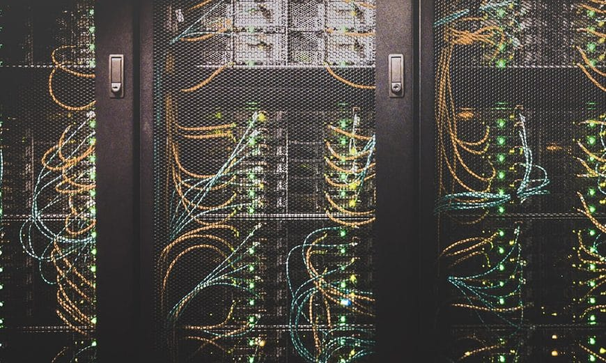 Comment auditer rapidement votre réseau local ?