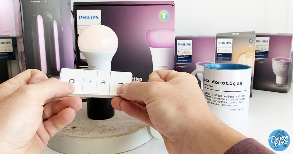reset-philips-hue-bulb-dimmer-switch