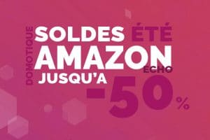 soldes-amazon-echo-assistants