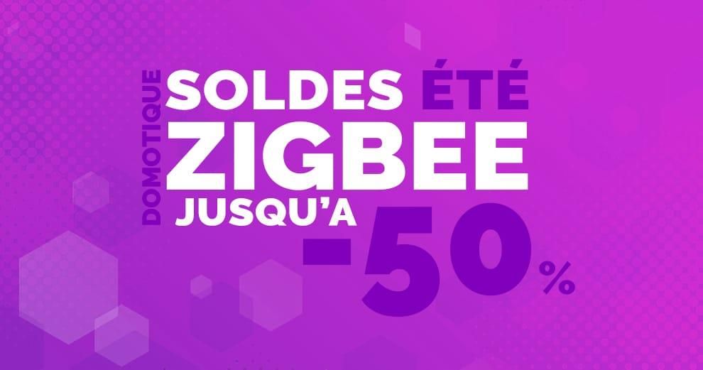 soldes-domotique-zigbee-aqara