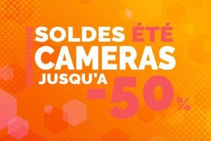 soldes-selection-cameras-ip-maison