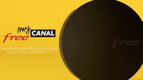 comment-regarder-canal-sans-restriction-sur-free-pop-player