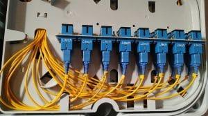 fibre-optique-changement-operateur-procedure-guide