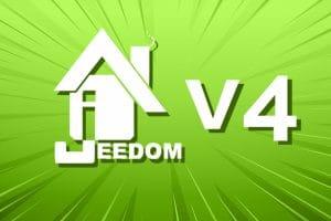 jeedom-v4-annonce-maj-septembre