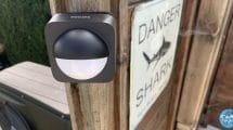 philips-hue-detecteur-de-mouvements-exterieur-test