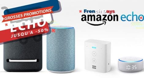 amazon-echo-promos-french-days