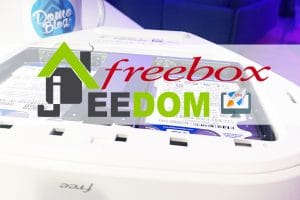 freebox-delta-jeedom-installation-guide