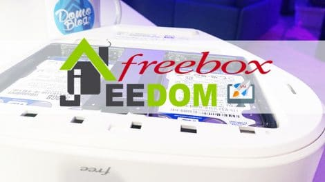 freebox-delta-jeedom-installation-guide