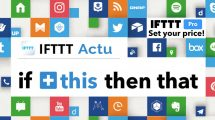 ifttt-pro-set-your-price-new