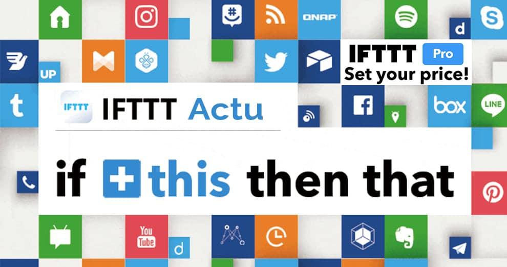 ifttt-pro-set-your-price-new