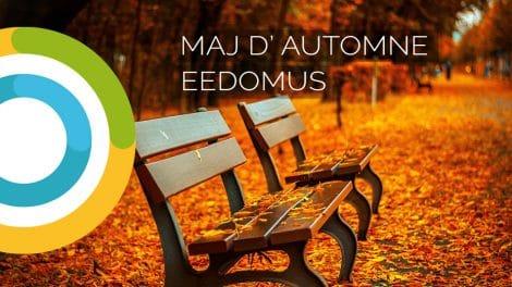 maj-eedomus-automne-2020