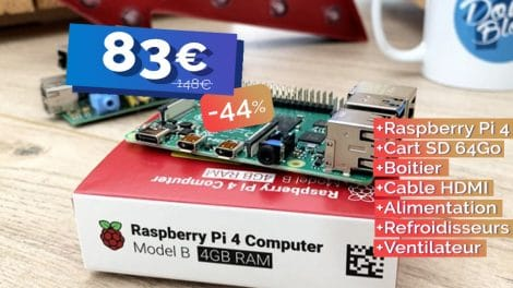 promo-kit-raspberrypi-4-4g