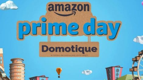 amazon-prime-day-domotique-maison