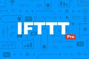 ifttt-pro-test-avis