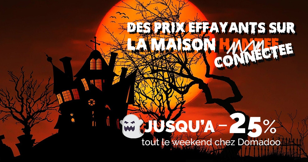 offres-domotique-halloween-domadoo