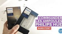 philips-hue-sans-pont-comment-faire-guide