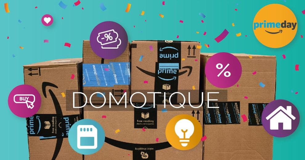 prime-day-primedays-domotique-maison-smarthome