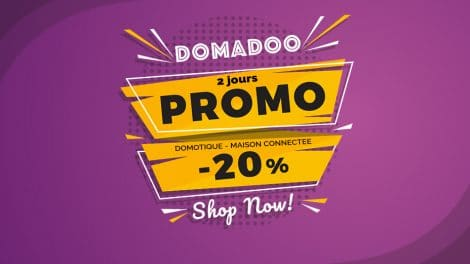 promo-2-jours-domotique-domadoo