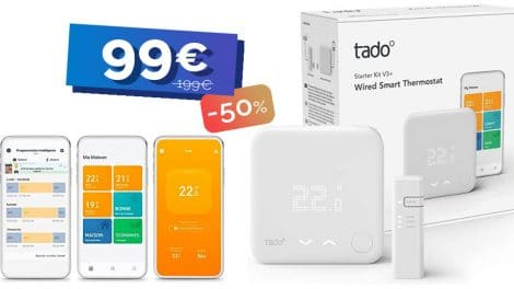 promotion-thermostat-tado