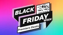 black-friday-week-premieres-offres