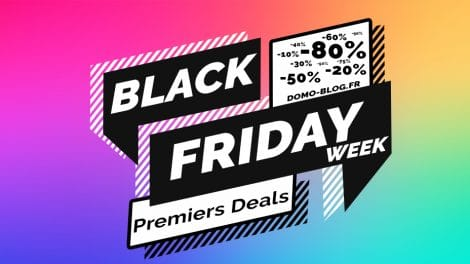 black-friday-week-premieres-offres