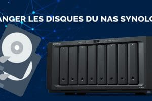 disque-dur-nas-synology-guide-rempalcement